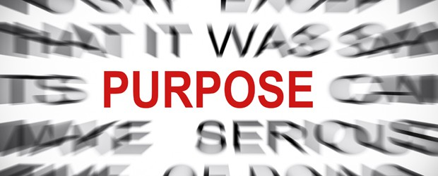 shutterstock_meaning-making-and-finding-purpose-at-work-620x250